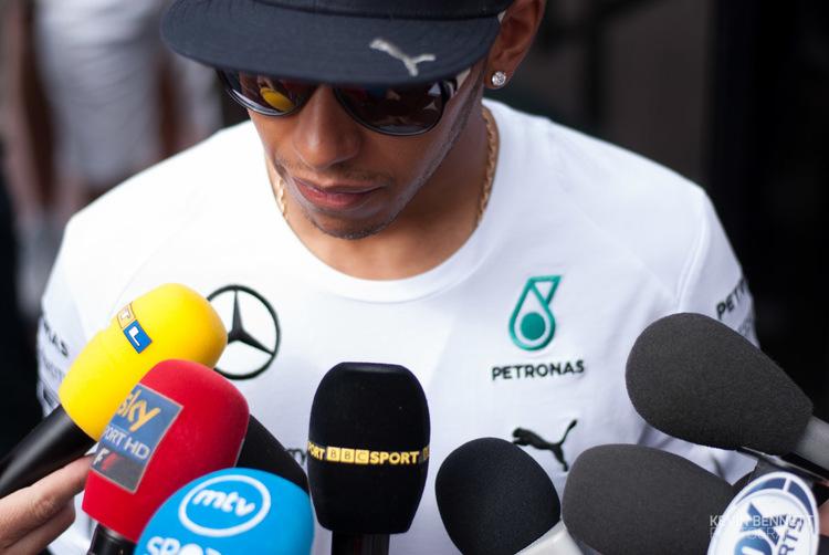 F1_KBP_Formula1-24.jpg