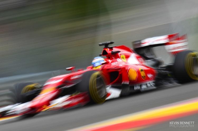 F1_KBP_Formula1-32.jpg