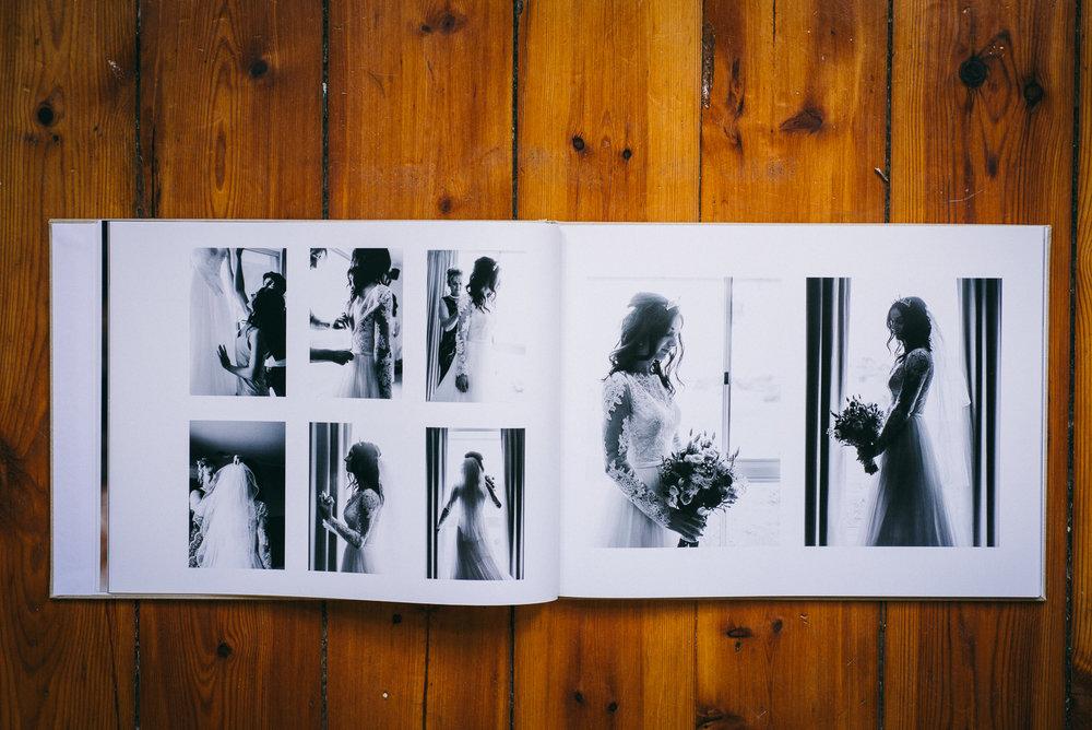 Wedding-Album-7.jpg