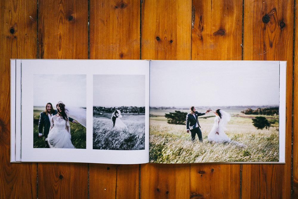 Wedding-Album-8.jpg