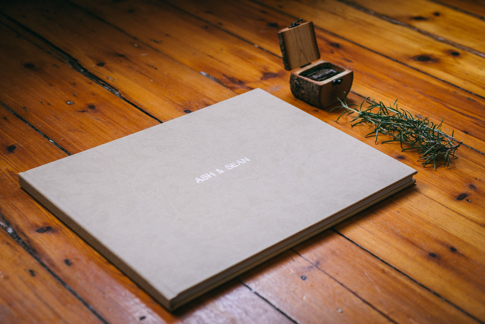 Wedding-Album-5.jpg
