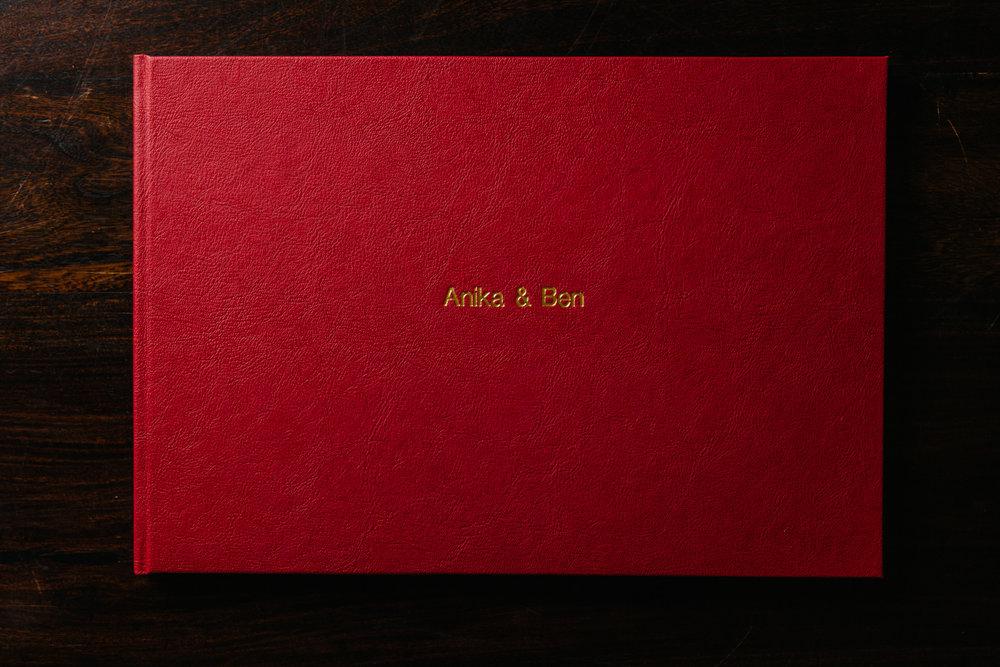 Wedding-Album-Red-0002.jpg