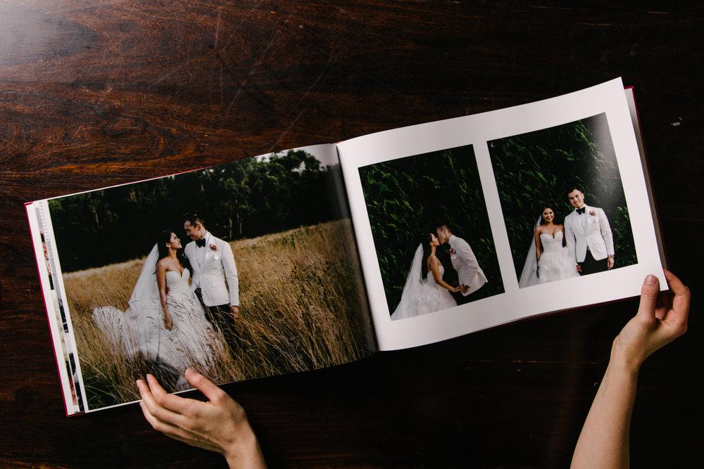 Wedding-Album-Red-0005.jpg