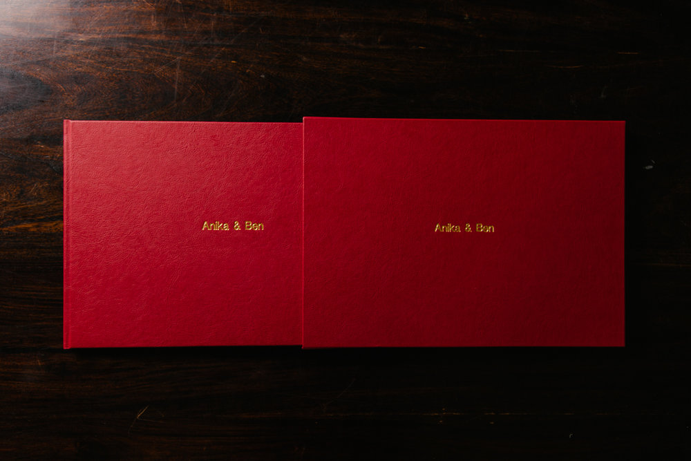 Wedding-Album-Red-0003.jpg
