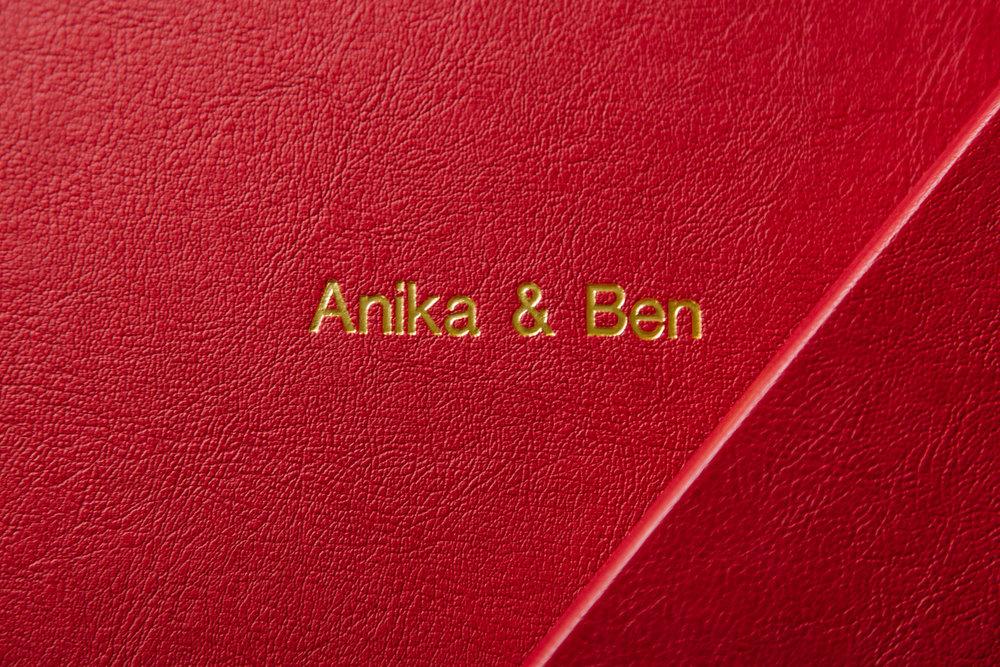 Wedding-Album-Red-0010.jpg