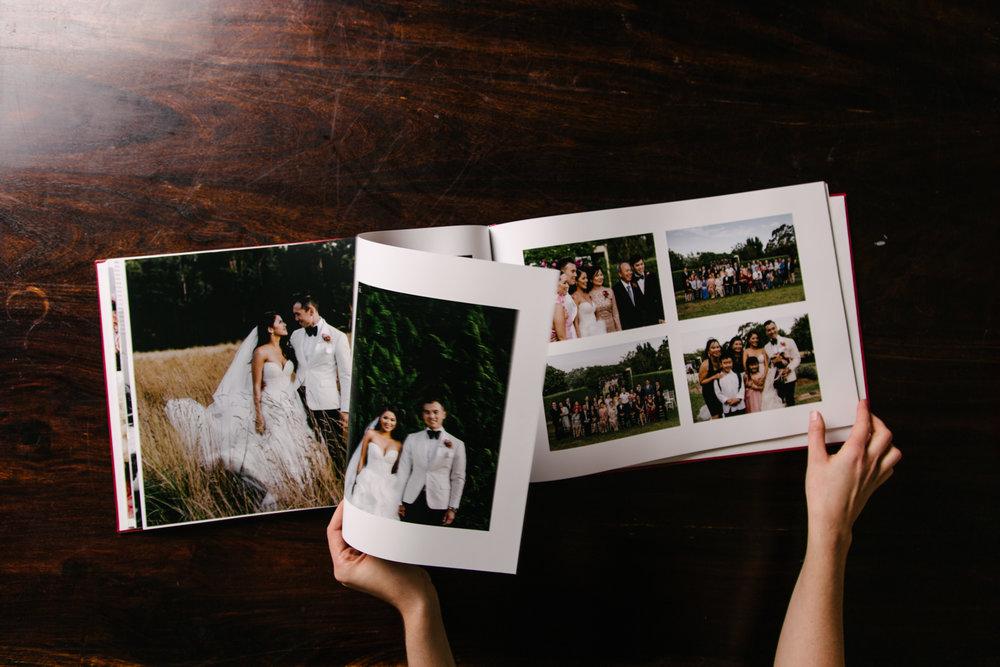 Wedding-Album-Red-0006.jpg