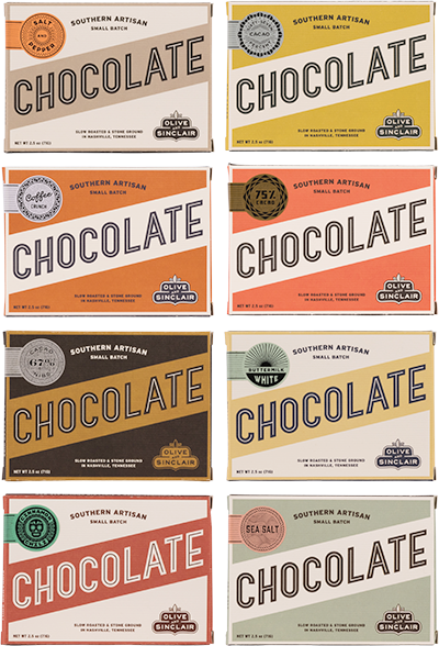 Olive & Sinclair Chocolates.png