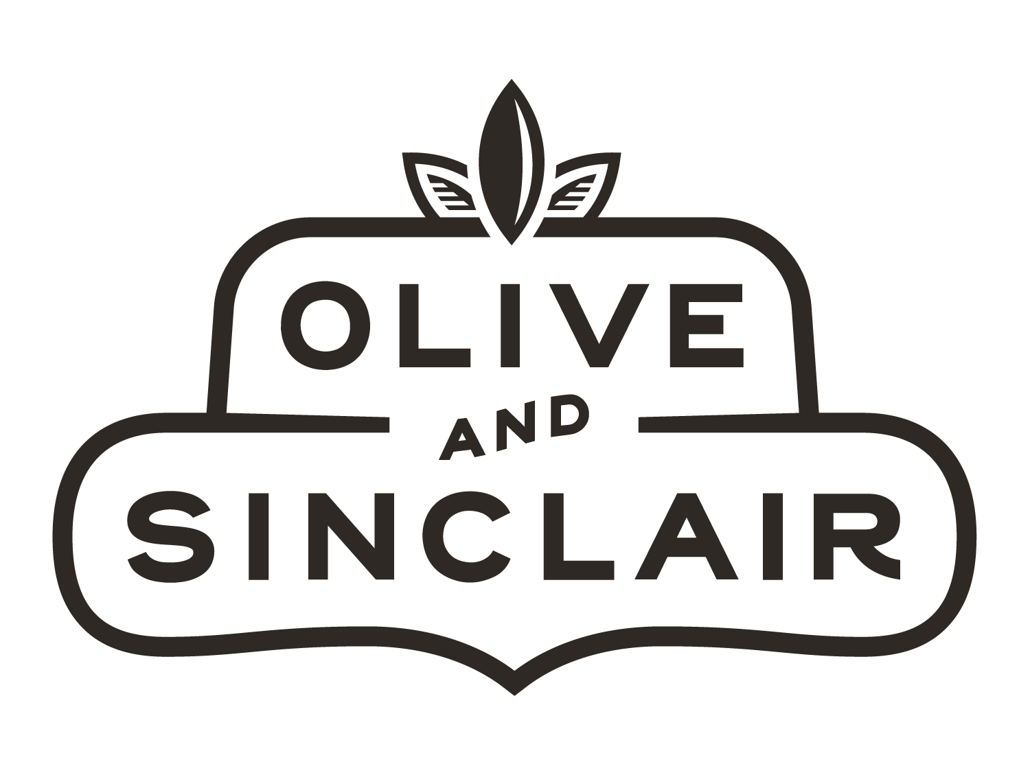 Olive & Sinclair Chocolate Co. | Southern Artisan Chocolate™