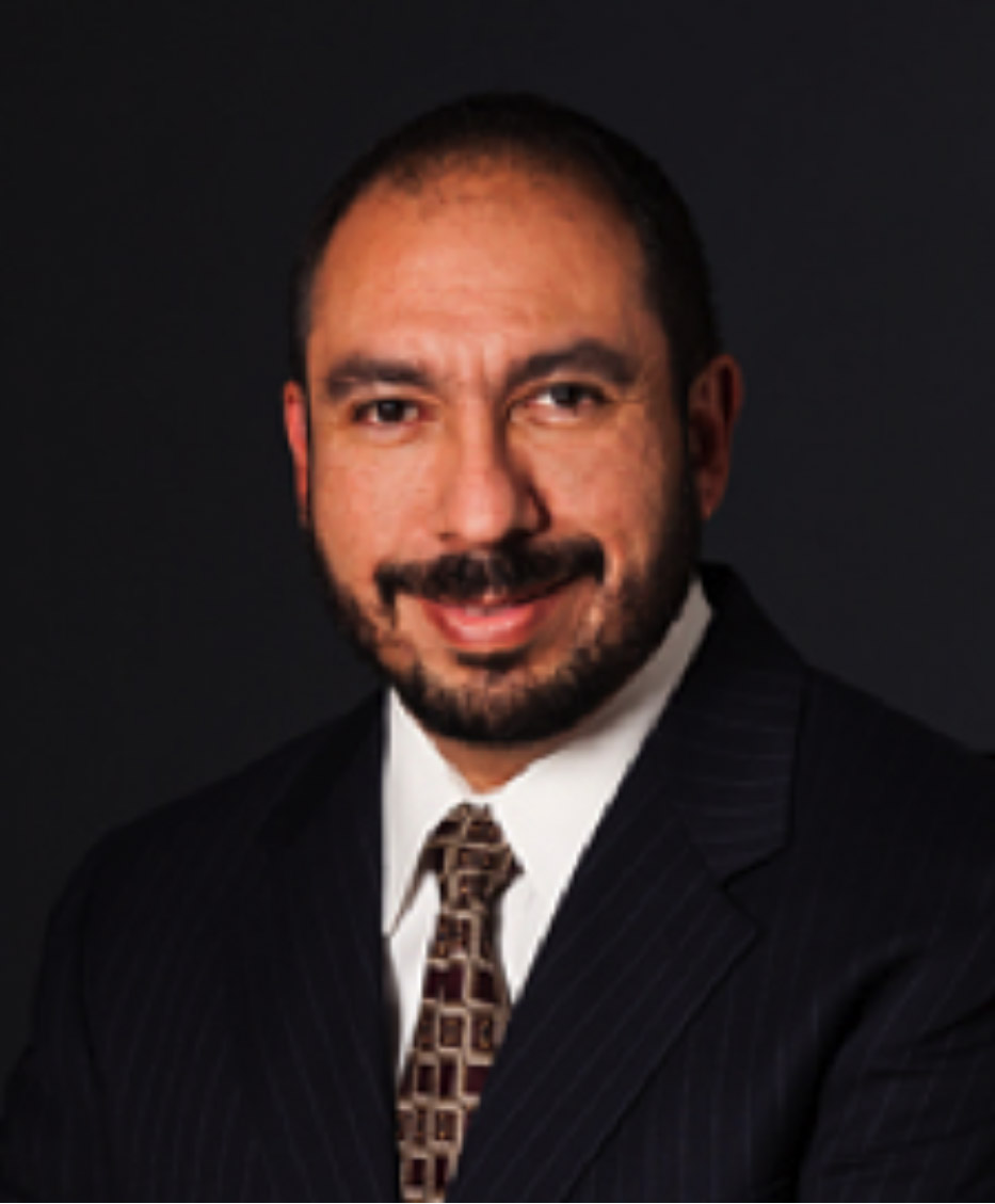Damian Arguello Partner Davis Graham & Stubbs LLP (DGS)