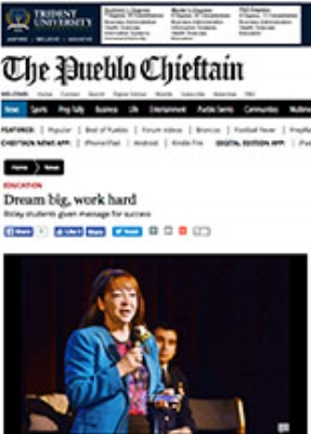 dream big work hard.jpg