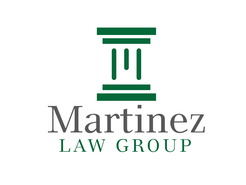 MartinezLaw.png