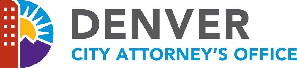 denver-city-attorney.jpg