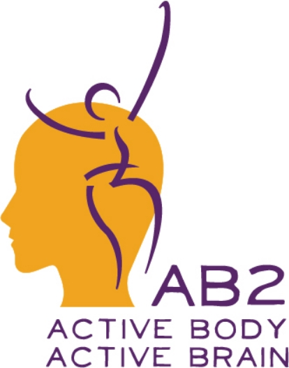 ActiveBody*ActiveBrain