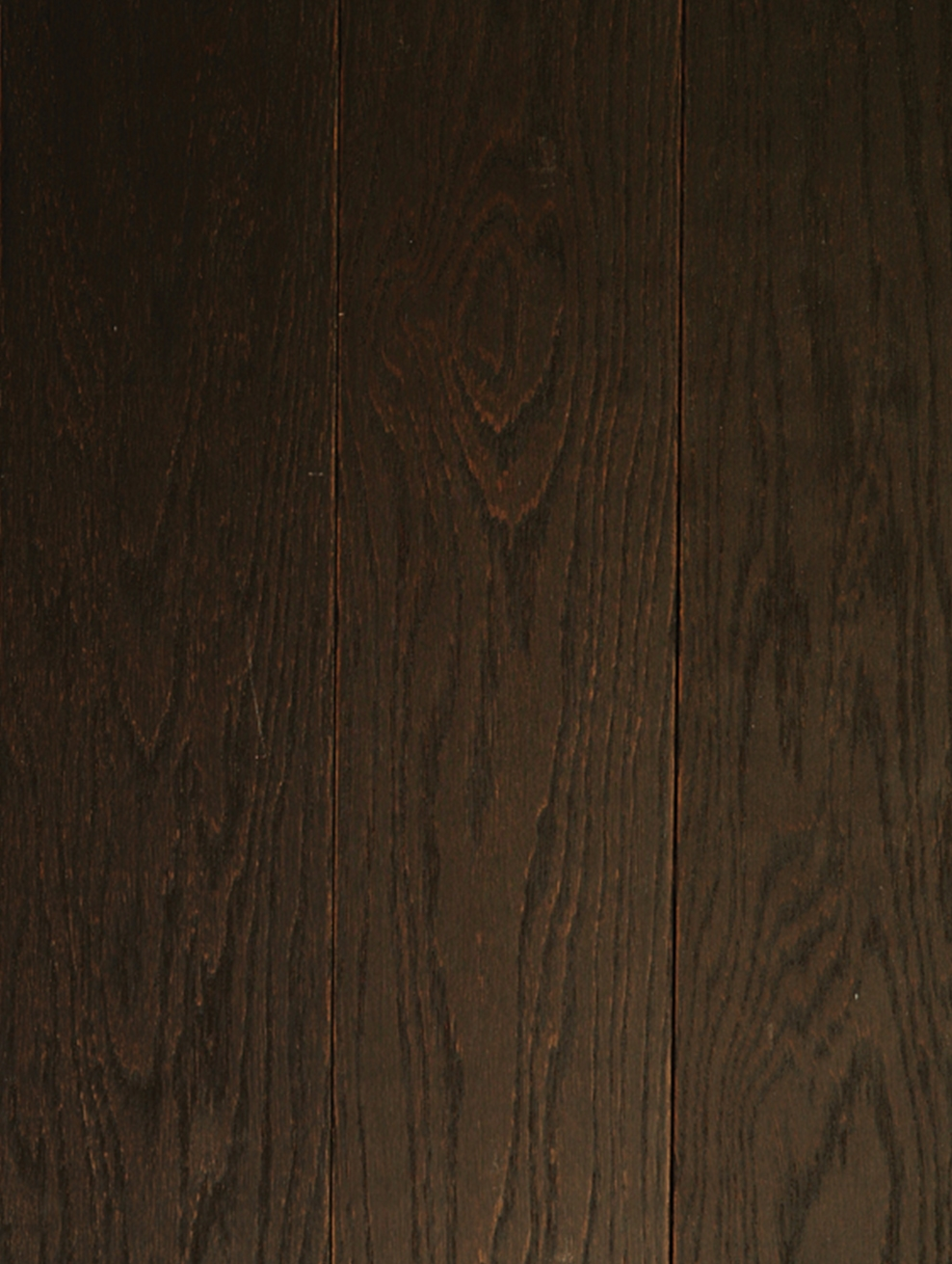 Select Harvest Red Oak Hardwood Flooring [Thermal-Treated, Princeton Finish]