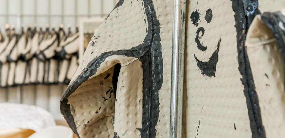 domus-01-cloackroom-toogood.jpg
