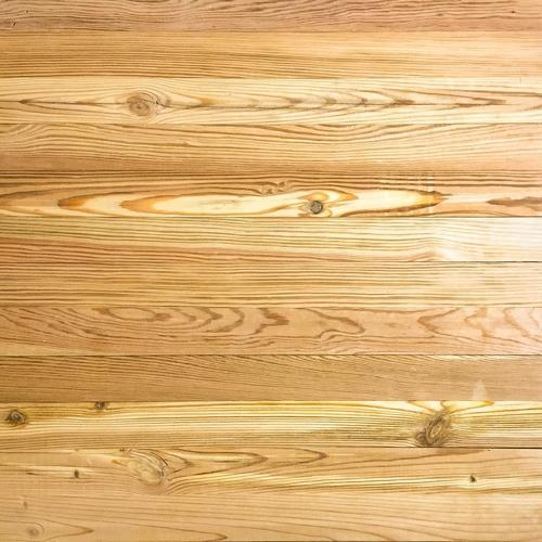 Wood Flooring Reclaimed And Custom Hardwood Flooring 716 Sf