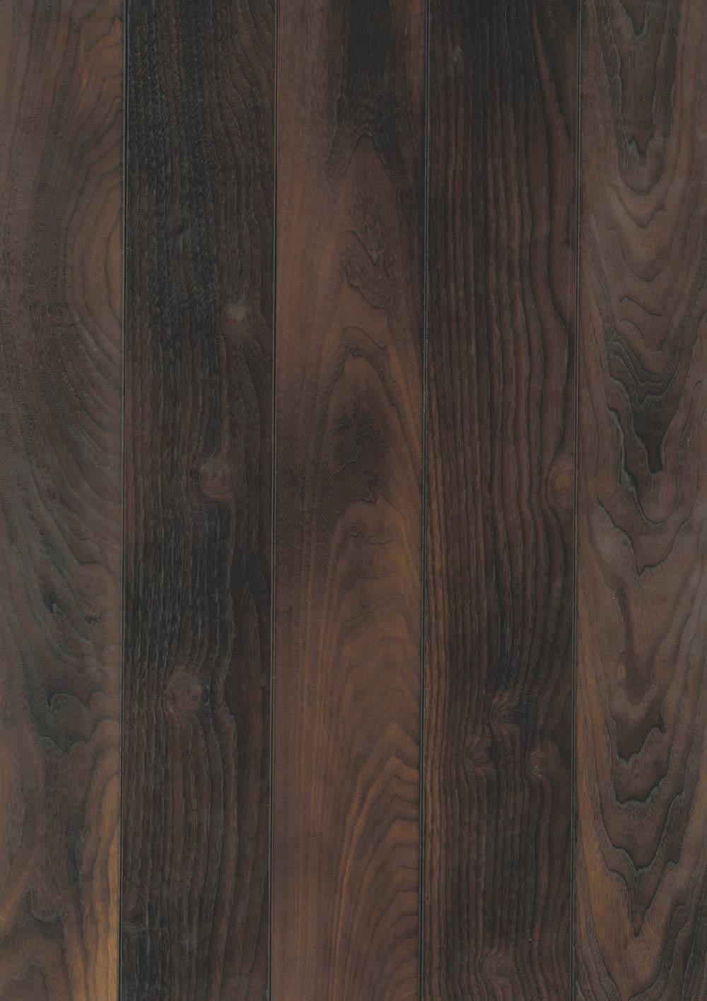 Select Harvest Walnut New Face Walnut Charred Character 5