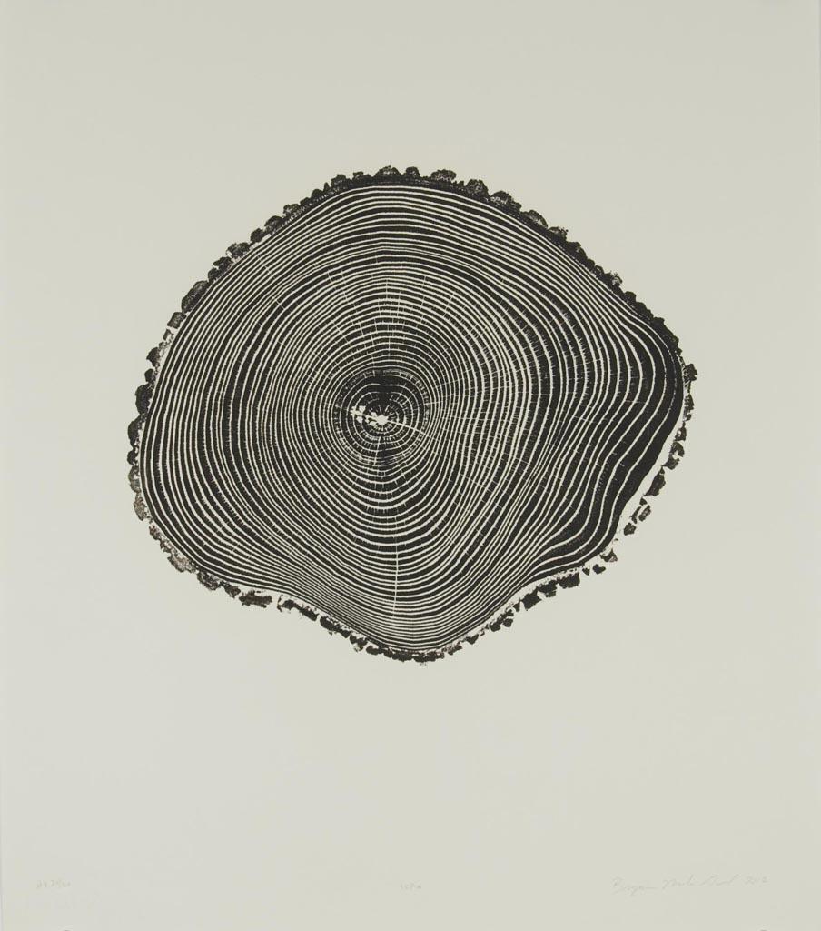 Bryan-Nash-Gill-Woodcut-Sepia.jpg