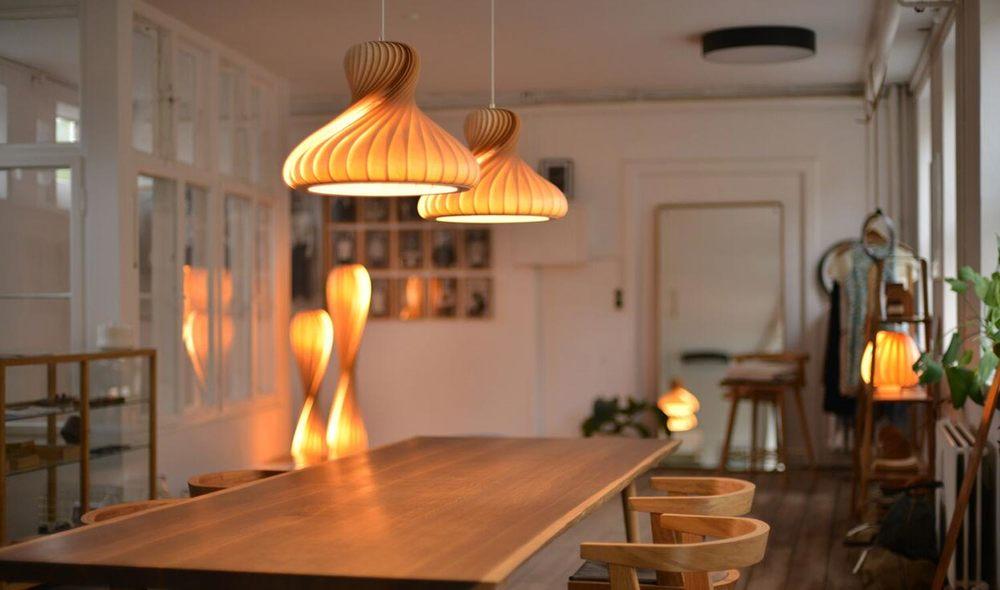 Blog reclaimed and custom hardwood flooring inspired - Interior design lighting companies ...