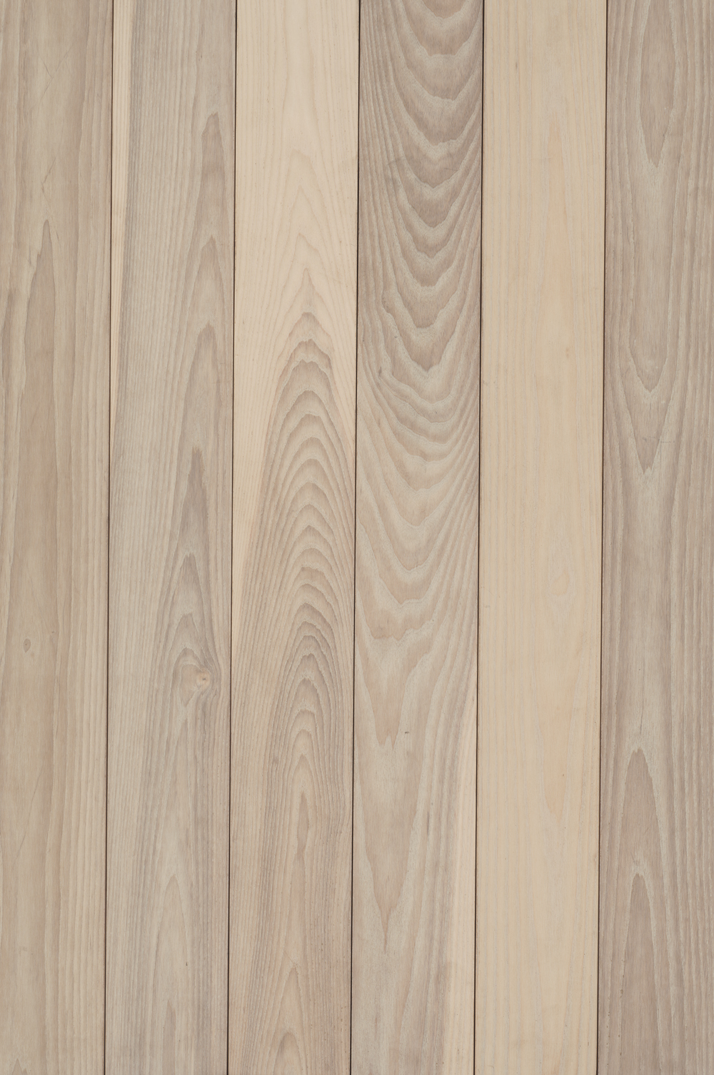 Select Harvest Ash Softwood Flooring [Neva Finish]