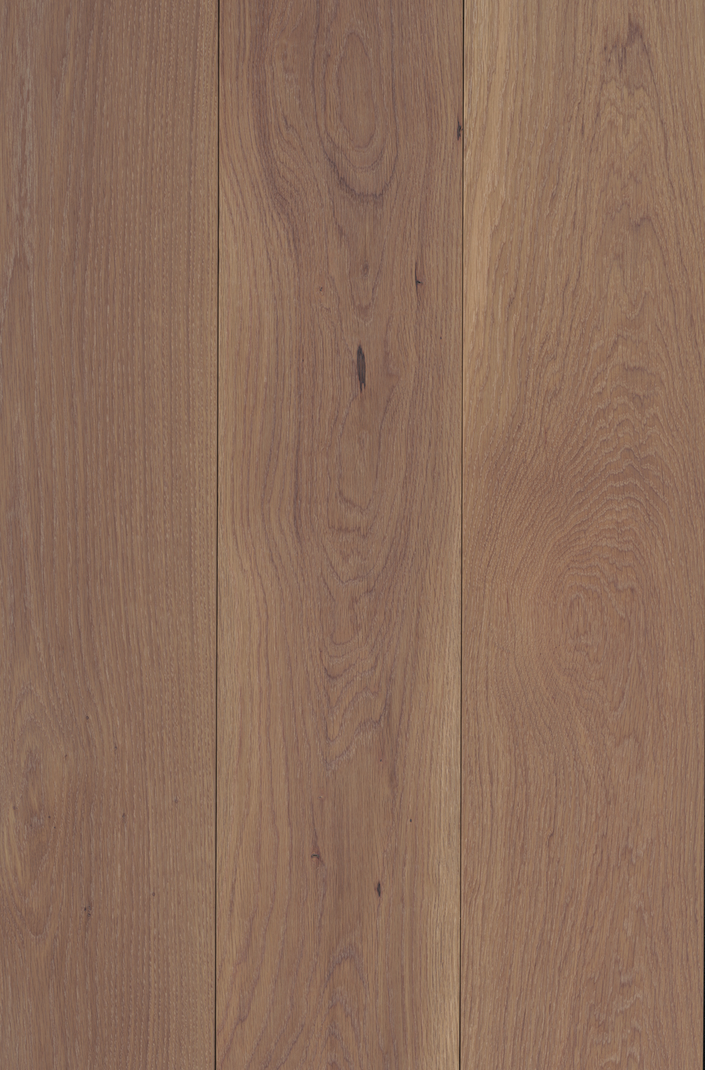 Select Harvest White Oak Hardwood Flooring [Cascade Finish]
