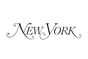 new-york5.jpg