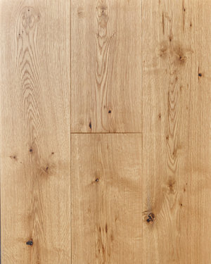 BARLEY, WHITE OAK,CENTER CUT