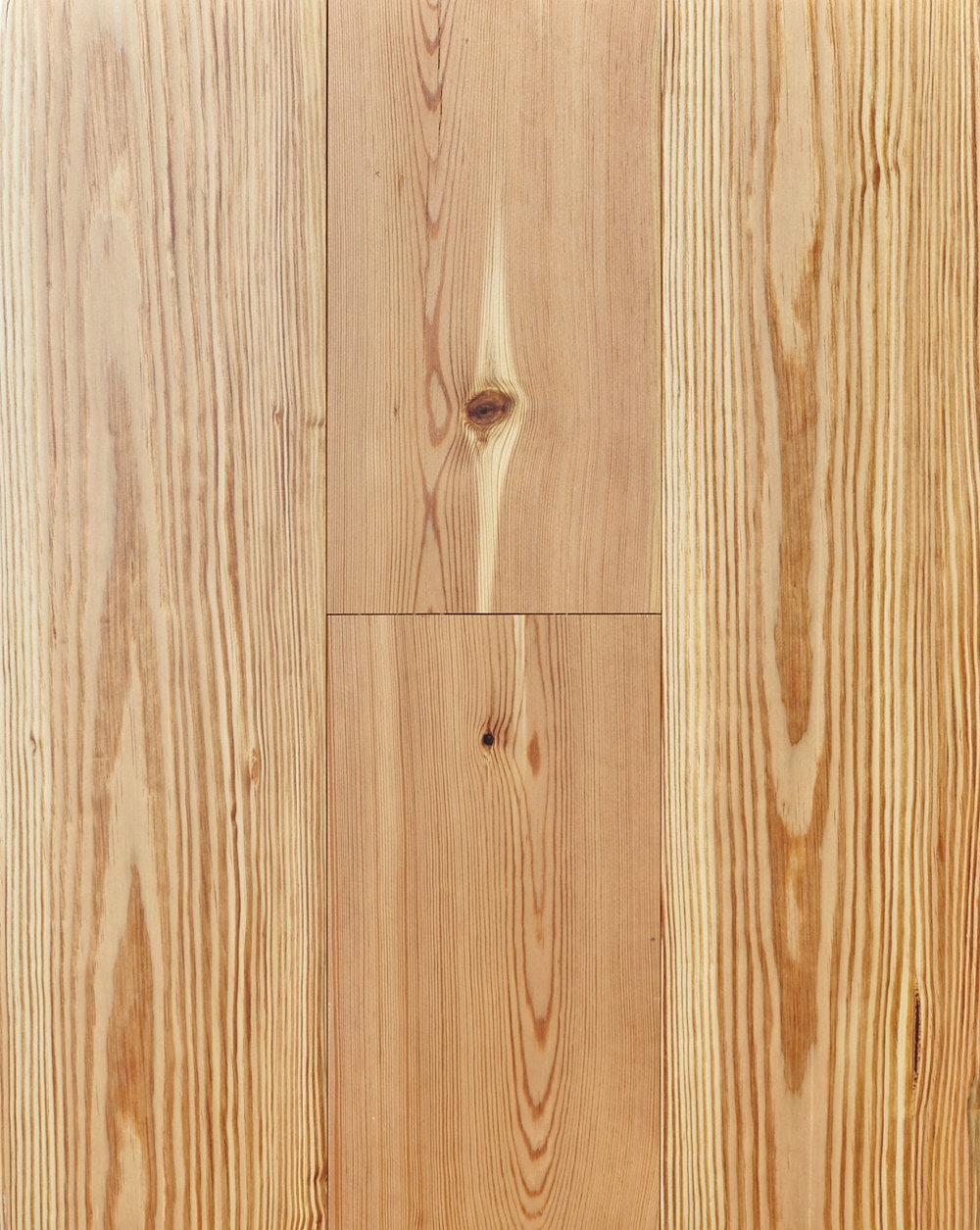 Barley-Reclaimed Heart Pine.jpg