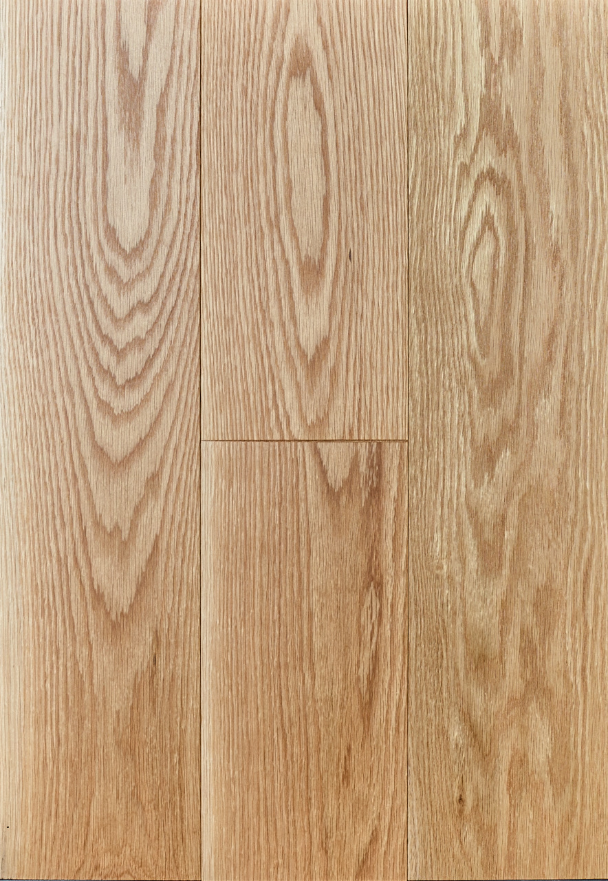 Clear-White Oak-Flat Sawn.jpg