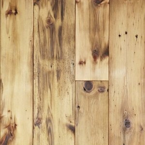 RECLAIMED MIXEDSOFTWOODS,  NEW FACE