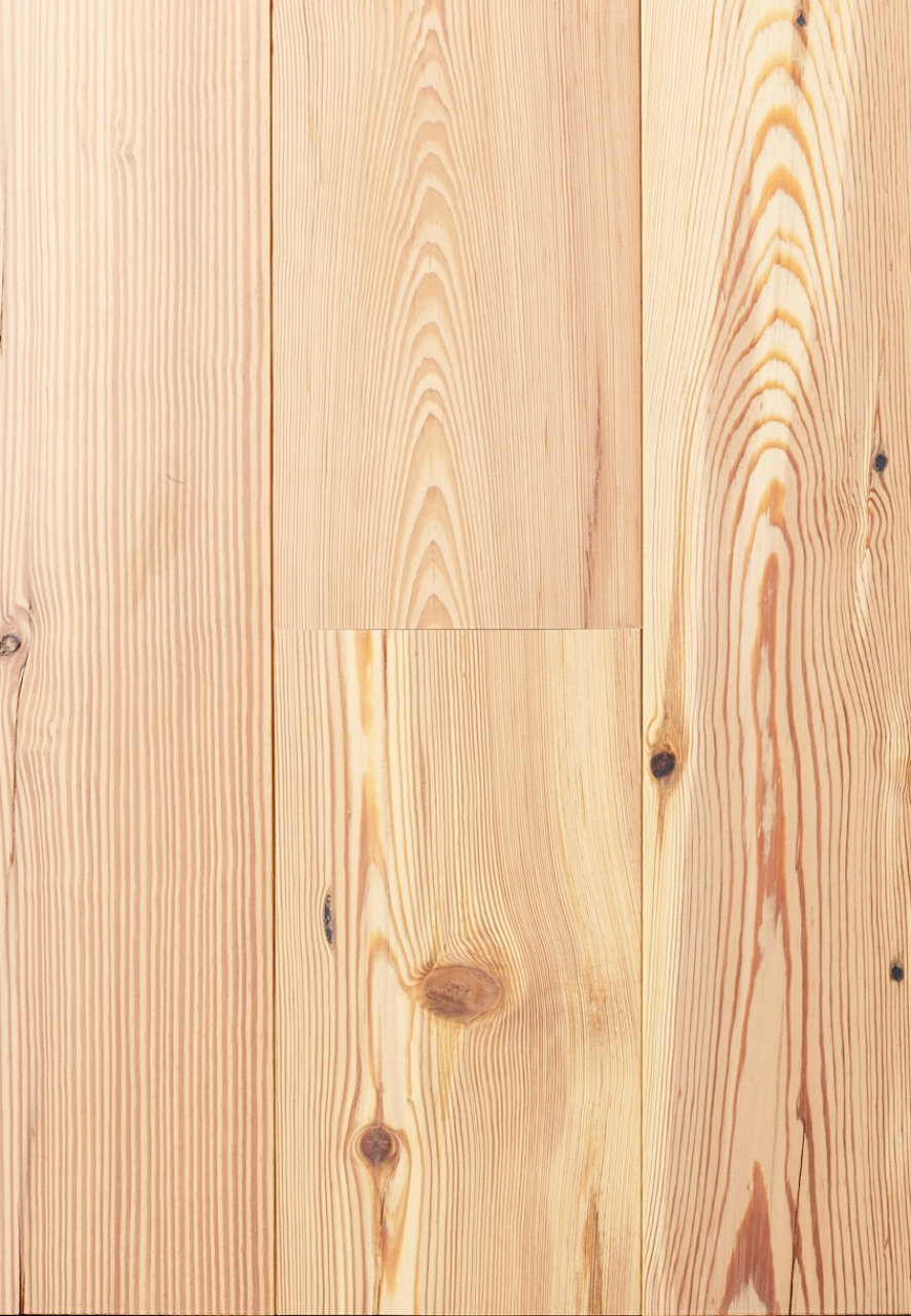 Axel-Reclaimed Heart Pine.jpg