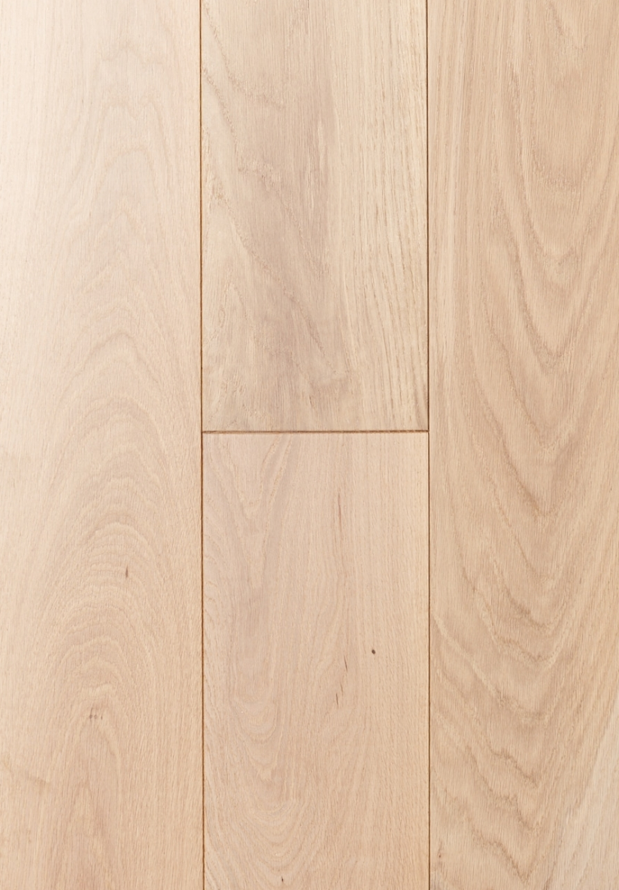 Bare-White Oak-Flat Sawn.jpg