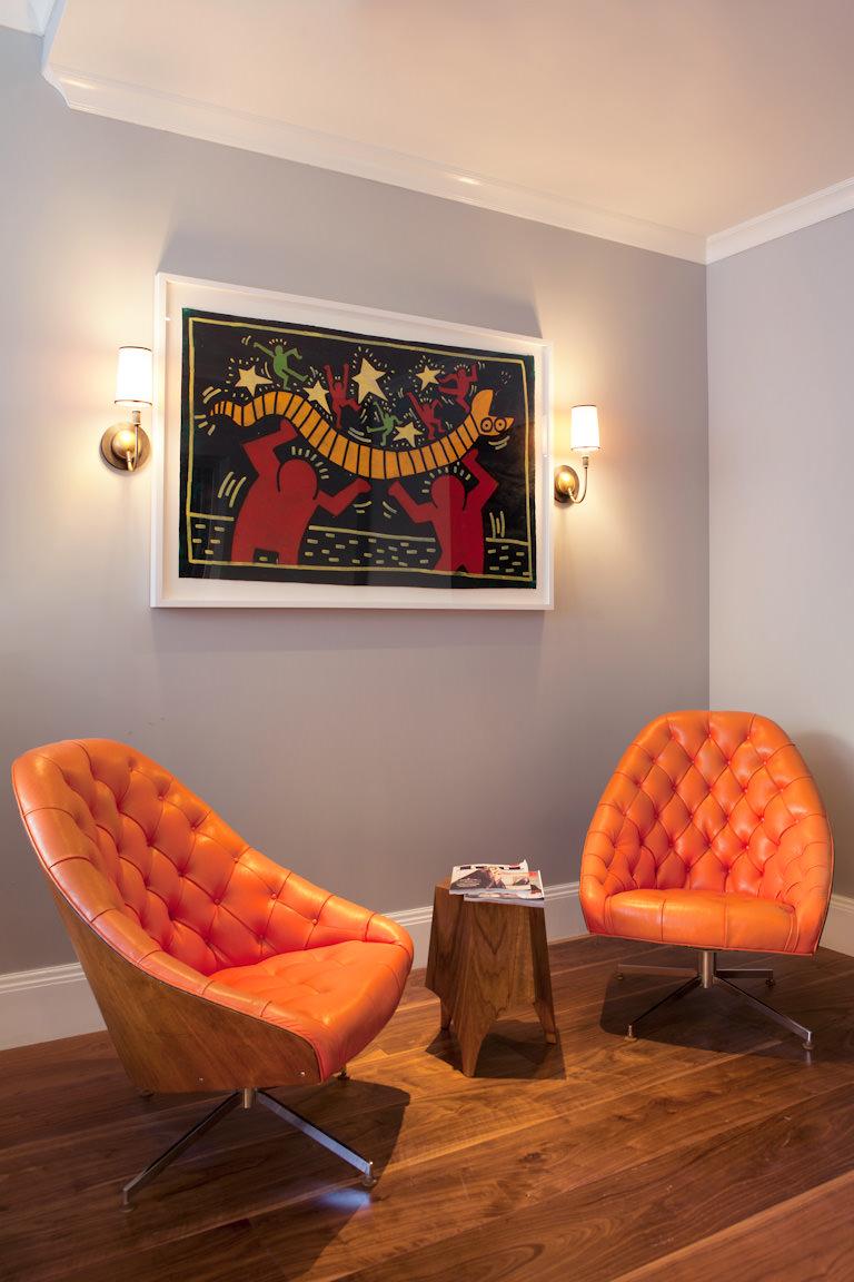 Broome Street Hotel Walnut I.jpg