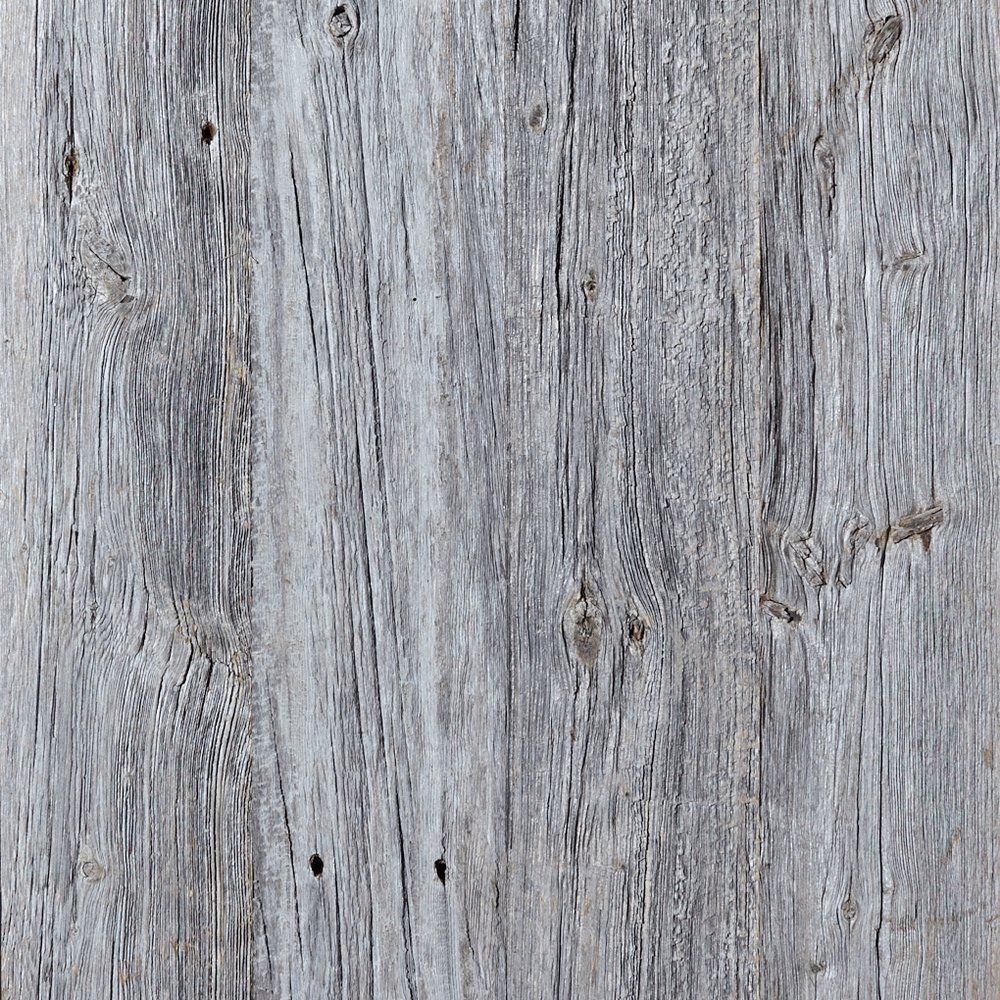 GREY BARN SIDING