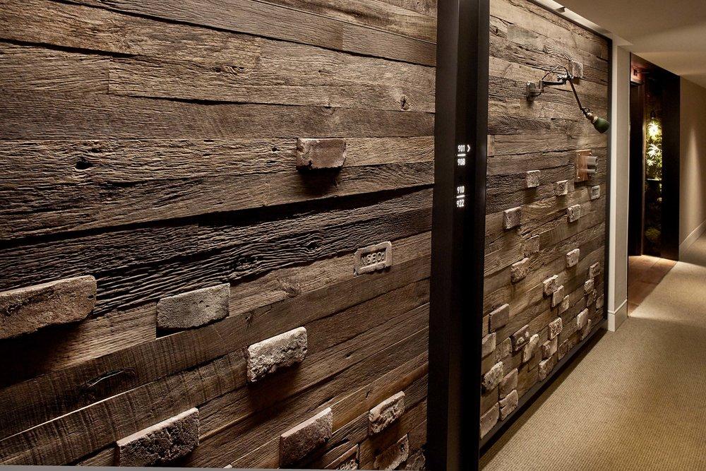 1 Hotel Elevator Bank Wall.jpg