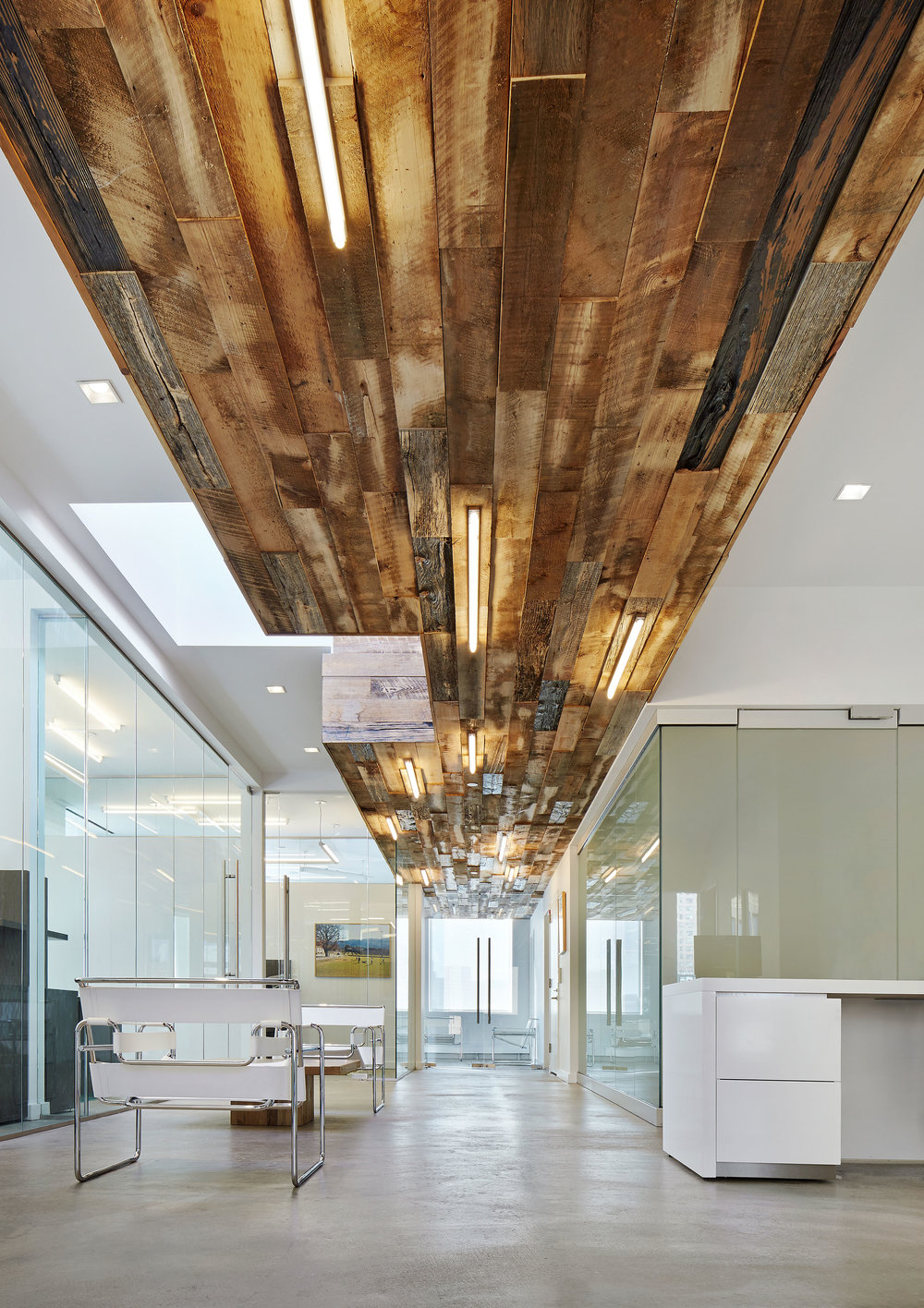 Stripes Group Ceiling.jpg