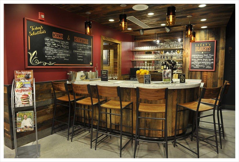 wine bar #2.jpg