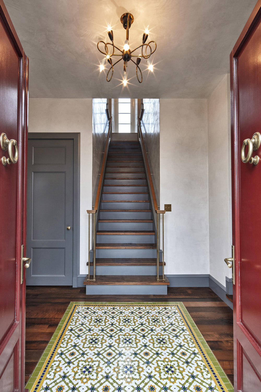 Ancram entryway.jpg