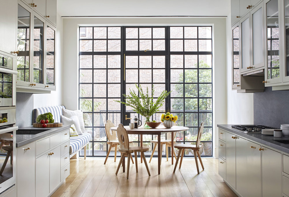 Boerum Hill kitchen.jpg
