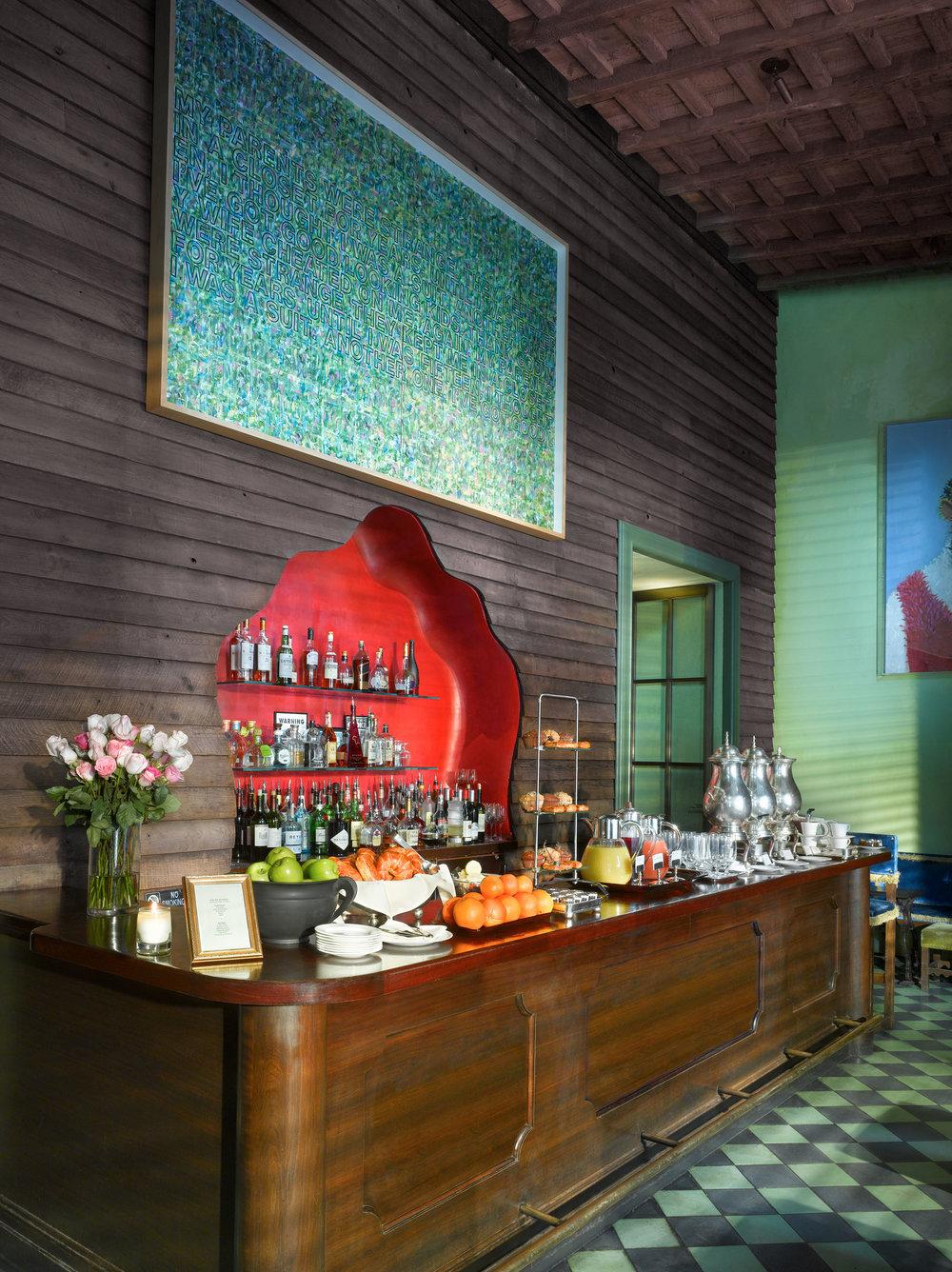 GPH Bar.jpg