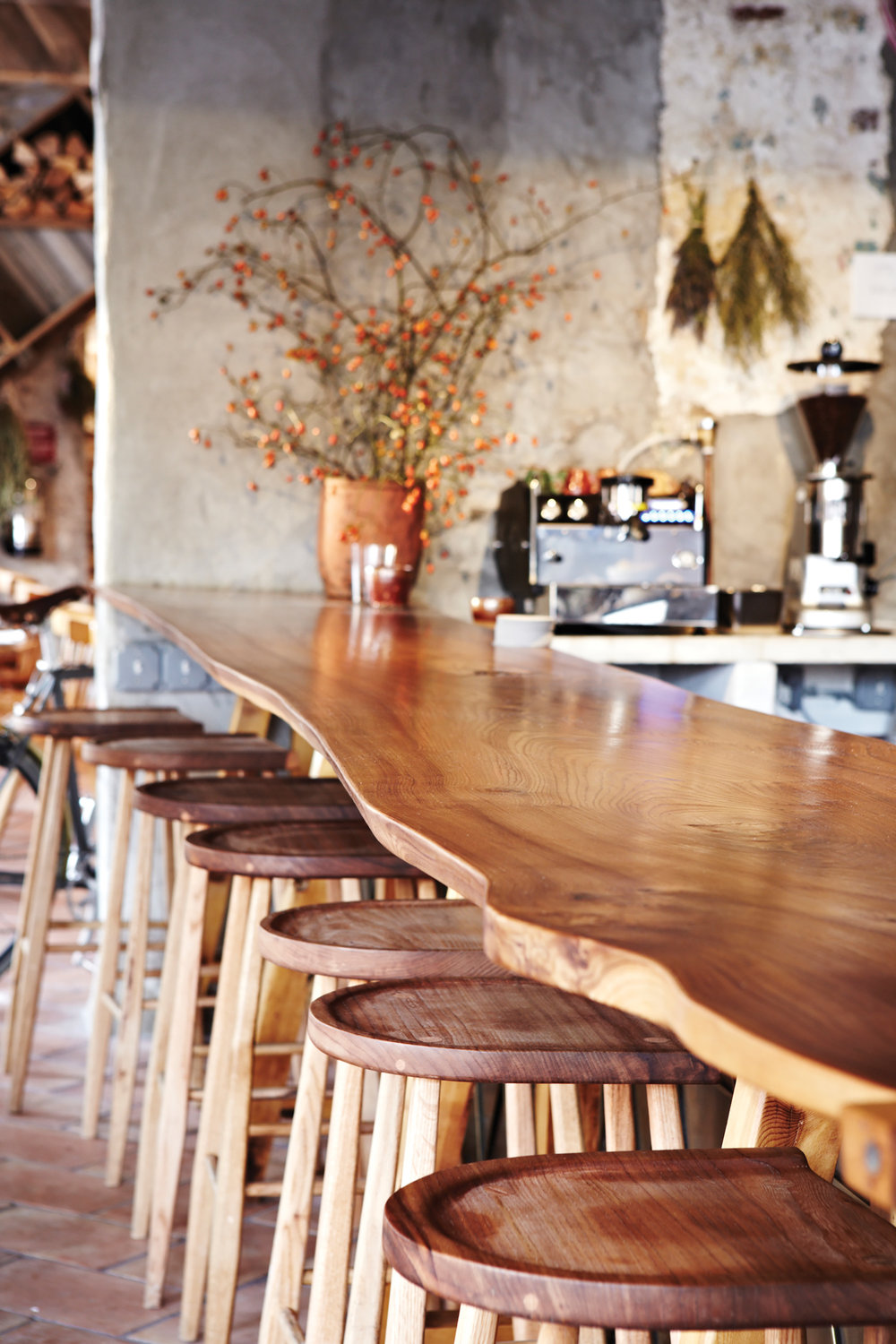 ISA bar and stools.jpg