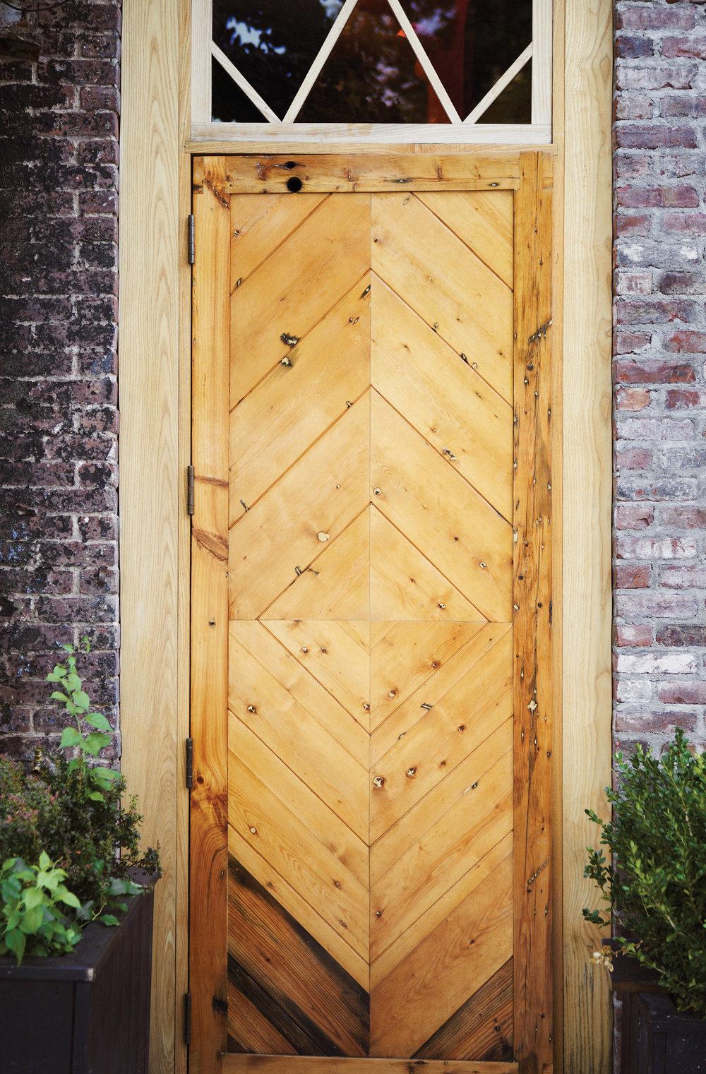 ISA door.jpg