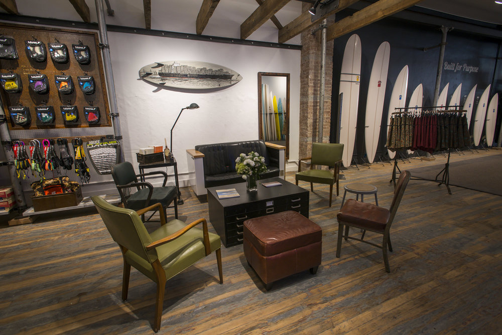 Surf Shop 1.jpg
