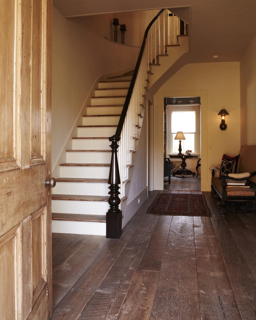 stonewood entry.jpg