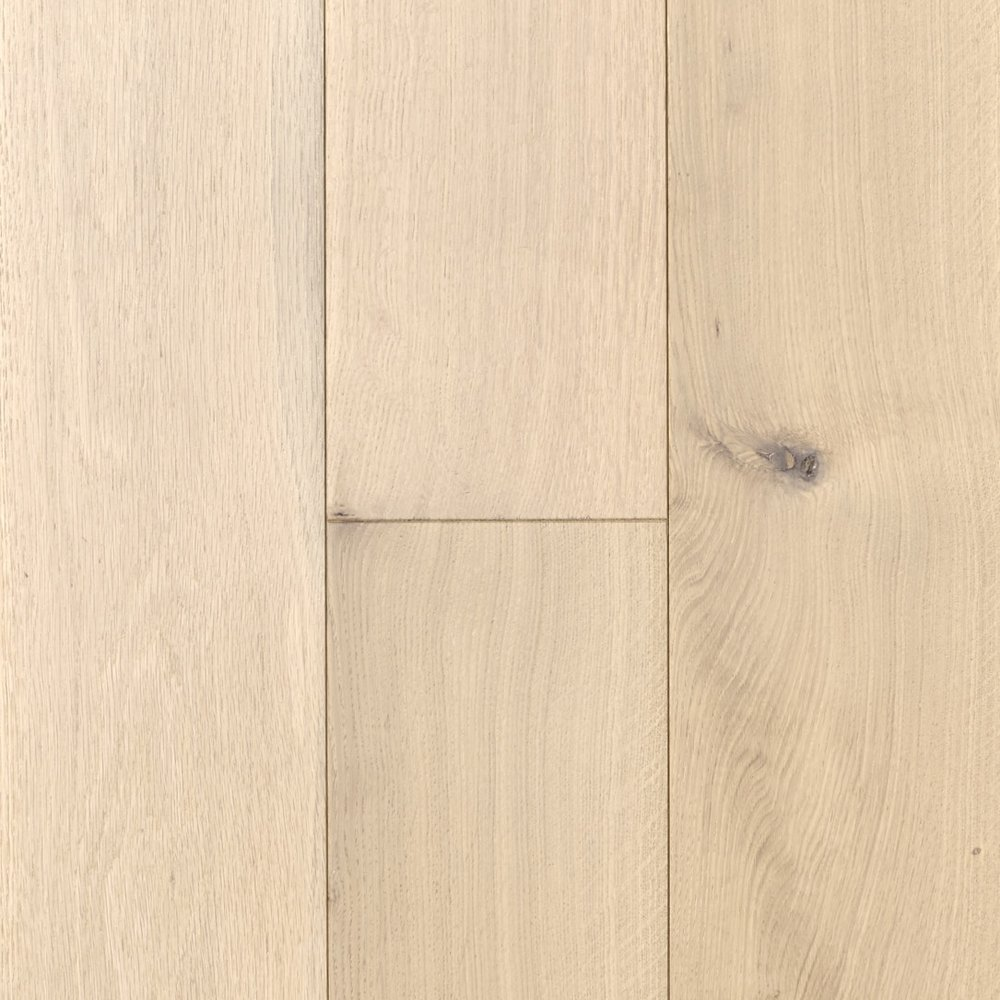 BARE, WHITE OAK,QUARTER SAWN
