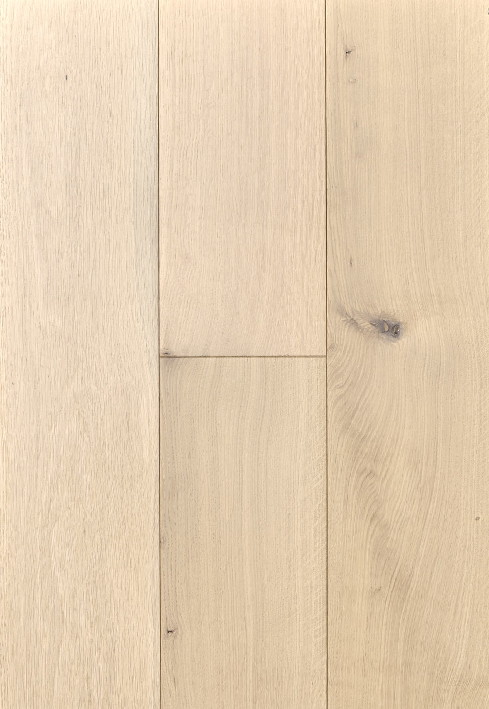 Bare-White Oak-Quarter Sawn.jpg
