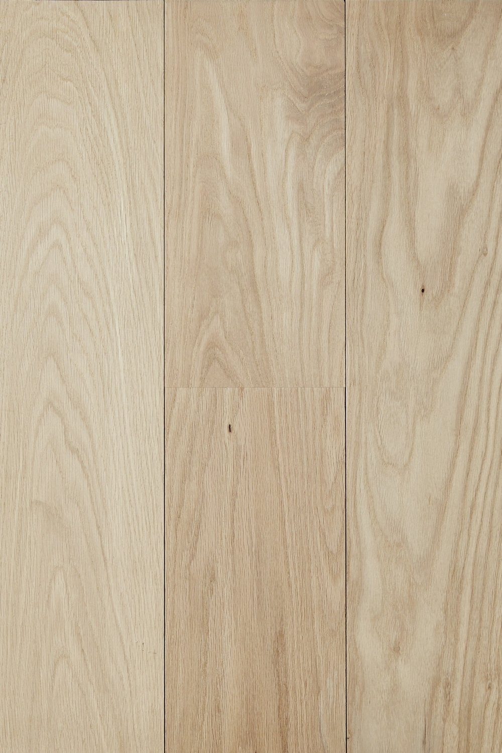 Unfinished_WhiteOak_FlatSawn.jpg