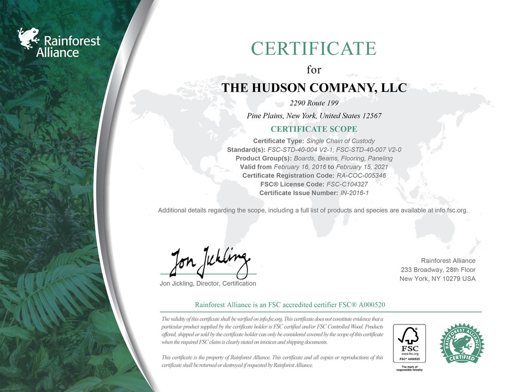 The Hudson Company FSC CoC cert IN-2016-1.jpg