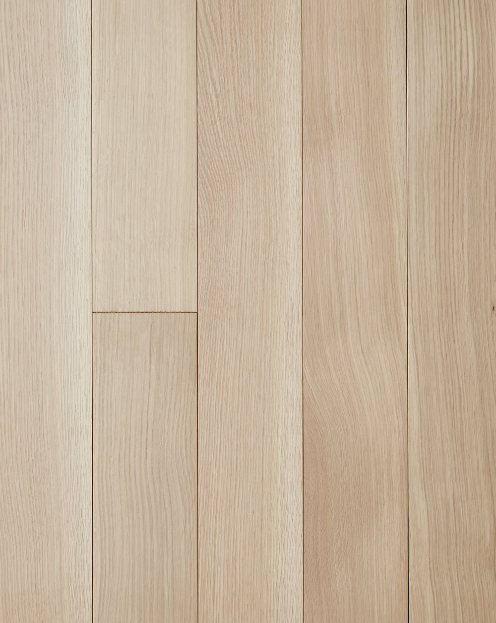 Bare-White Oak-Rift Sawn.jpg