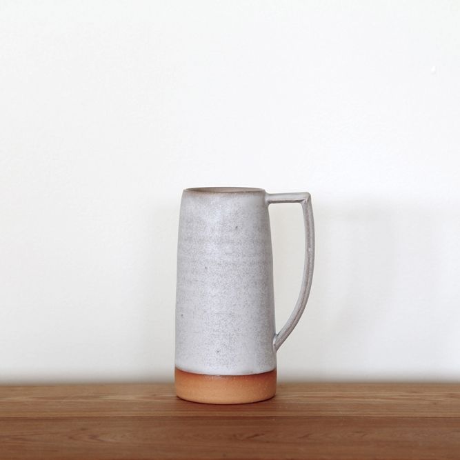 Single-Tea-Stein.jpg